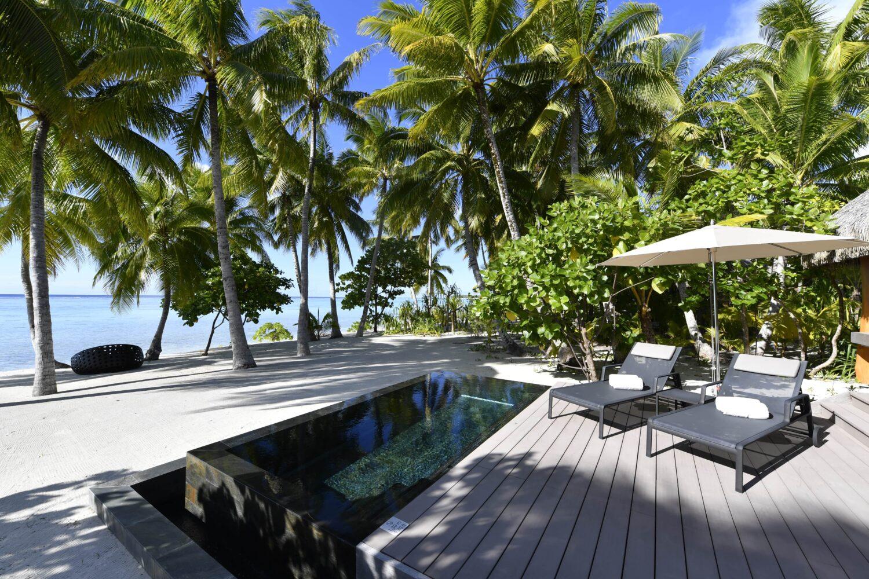 the-brando-terrace-beach-view