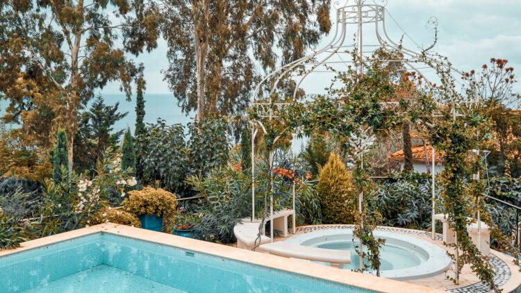 the-danai-beach-resort-pool-garden-view