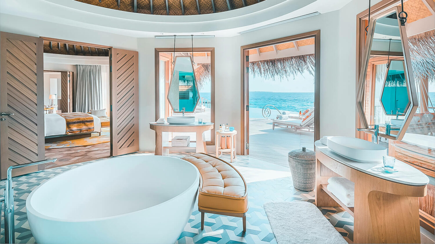 the-nautilus-maldives-bathroom