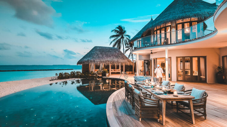 the-nautilus-maldives-private-suite