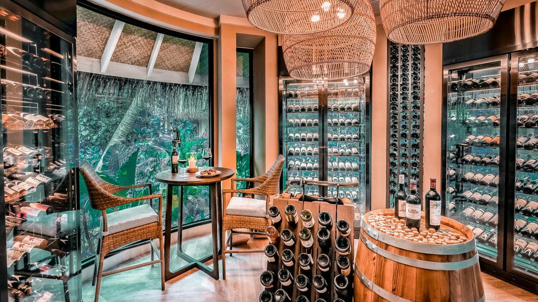 the-nautilus-maldives-wine-cellar