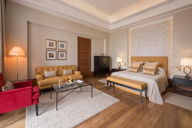 the-oberoi-marrakech-bedroom