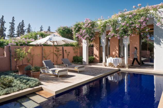 the-oberoi-marrakech-deluxe villa