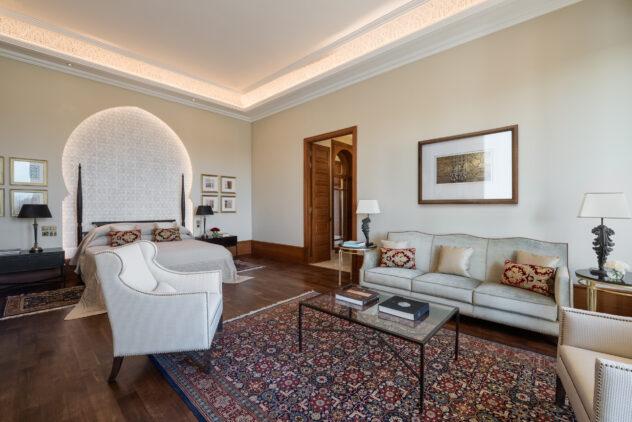 the-oberoi-marrakech-livingroom