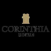 Corinthia London logo