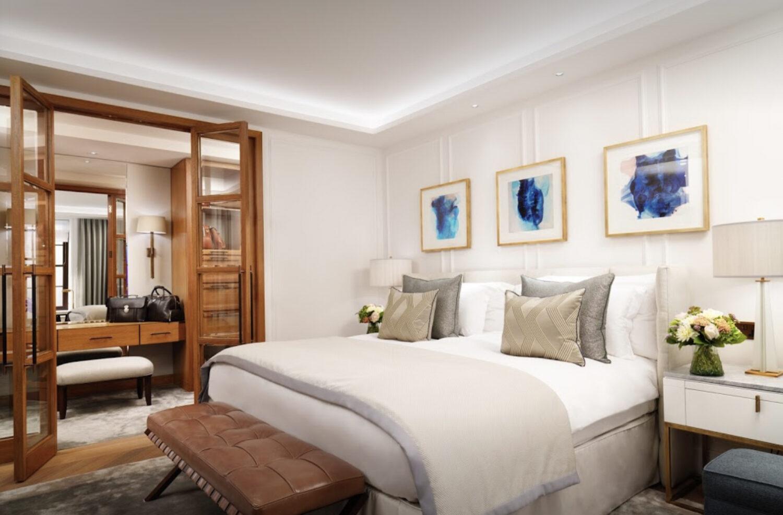 corinthia-london-bedroom