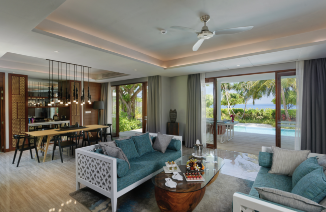 dhigali-maldives-livingroom