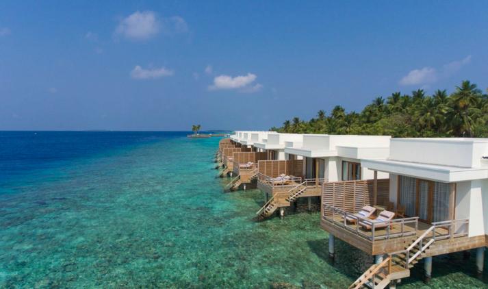 dhigali-maldives-overwater villas