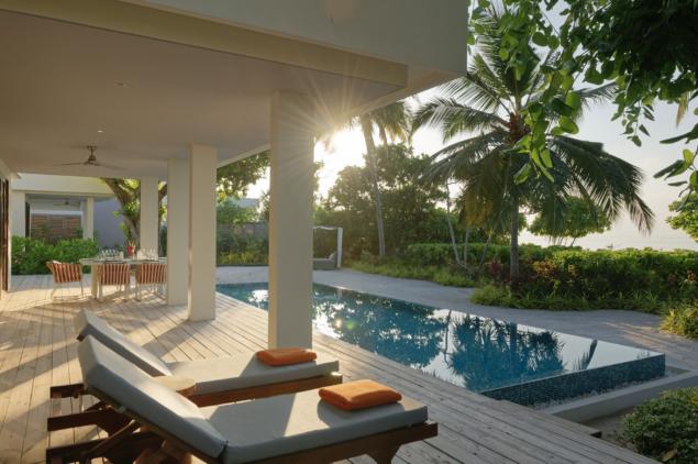 dhigali-maldives-plunge-pool