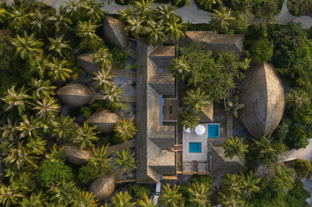 faarufushi-maldives-overview-beach-villas