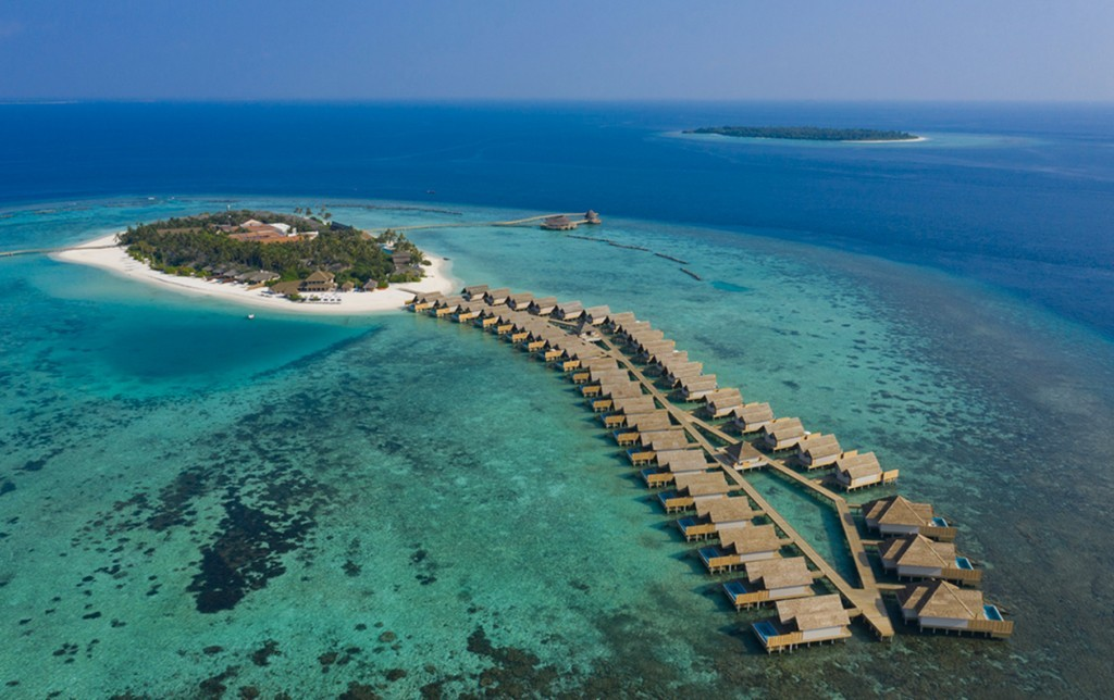 faarufushi-maldives-overview