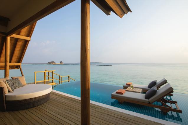 faarufushi-maldives-terrace