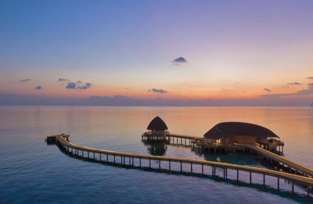 faarufushi-maldives-watervilla