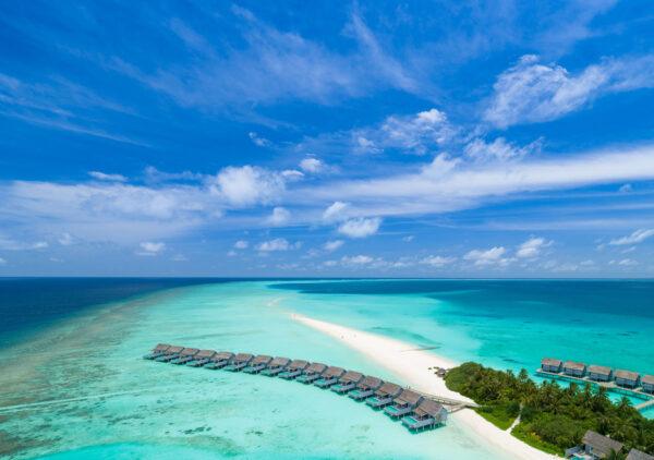 kuramathi maldives-overview-watervillas