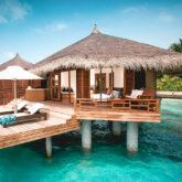 kuramathi-maldives-overwater-villa
