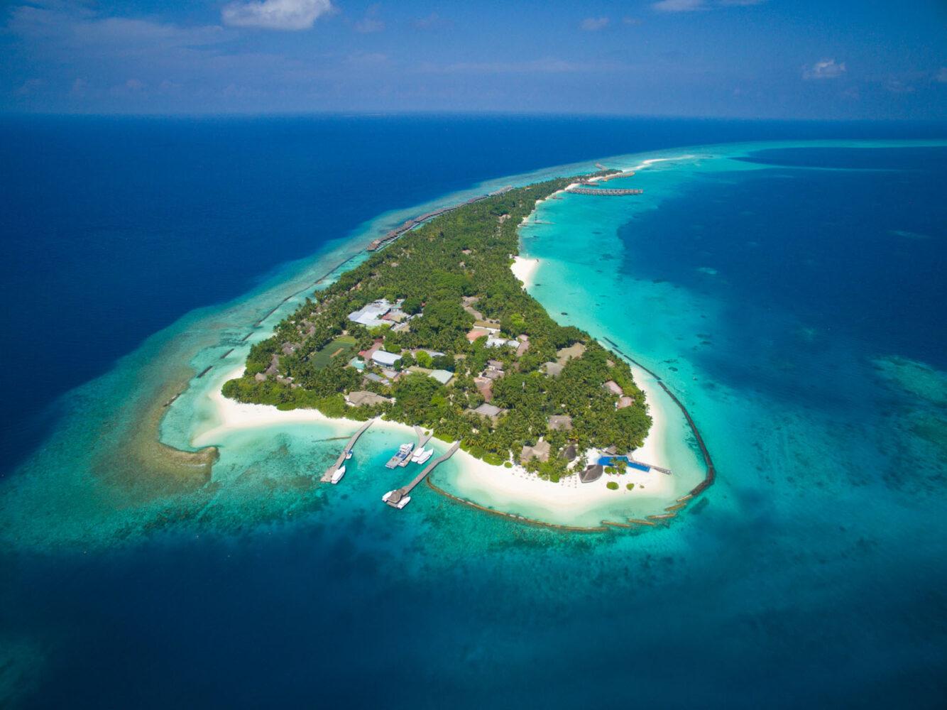 kuramathi maldives-private-island