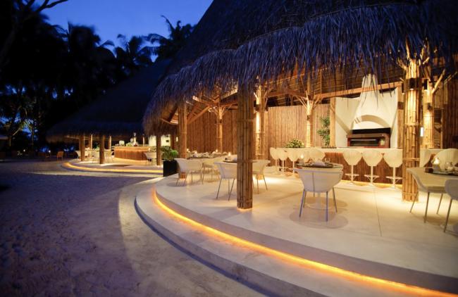 kuramathi-maldives-the-palm