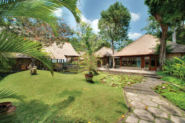 the-oberoi-beach-resort-bali-reception