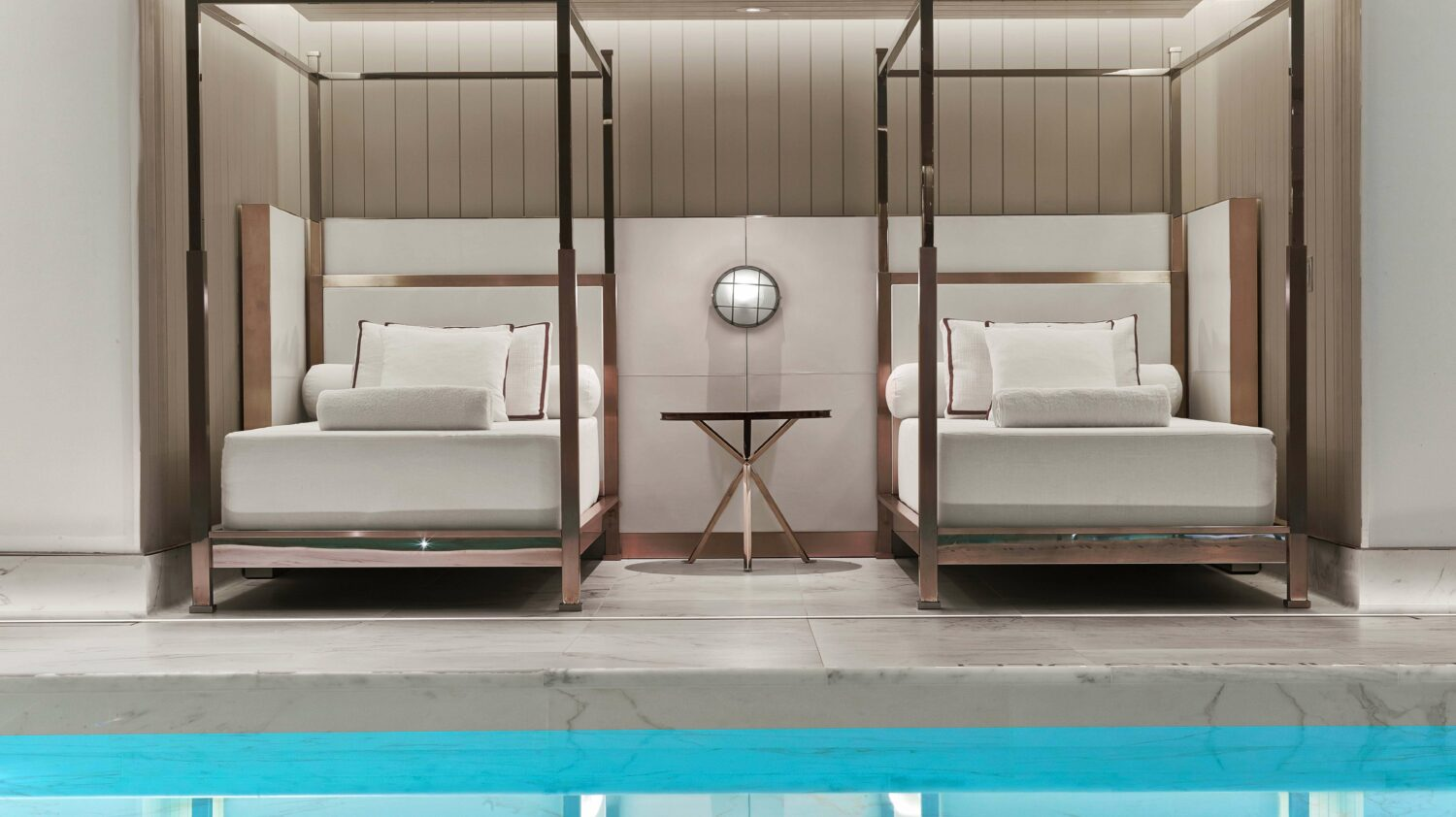 daybeds-baccarat hotel nyc
