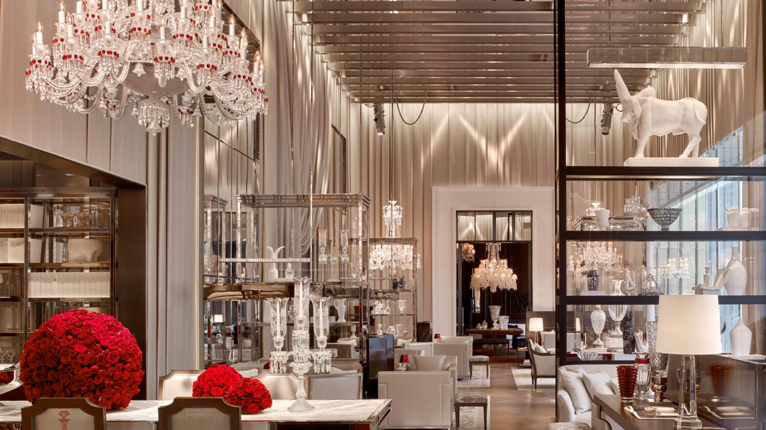 grand salon-baccarat hotel nyc