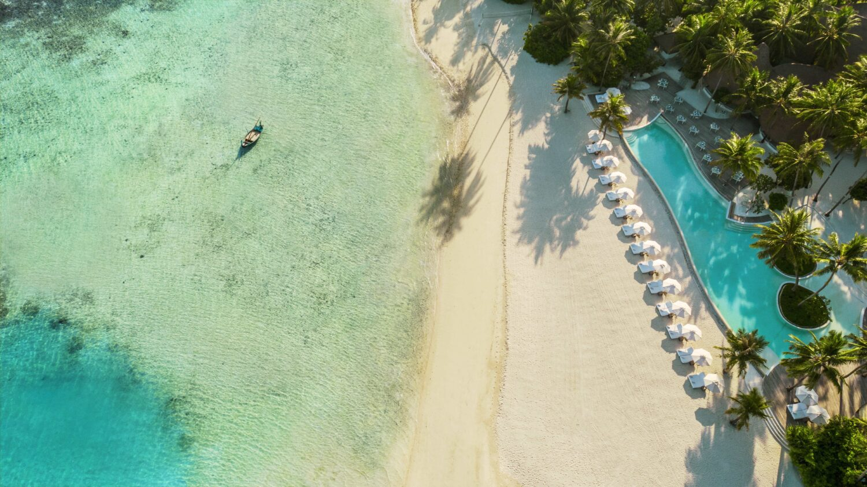 location-COMO maalifushi maldives