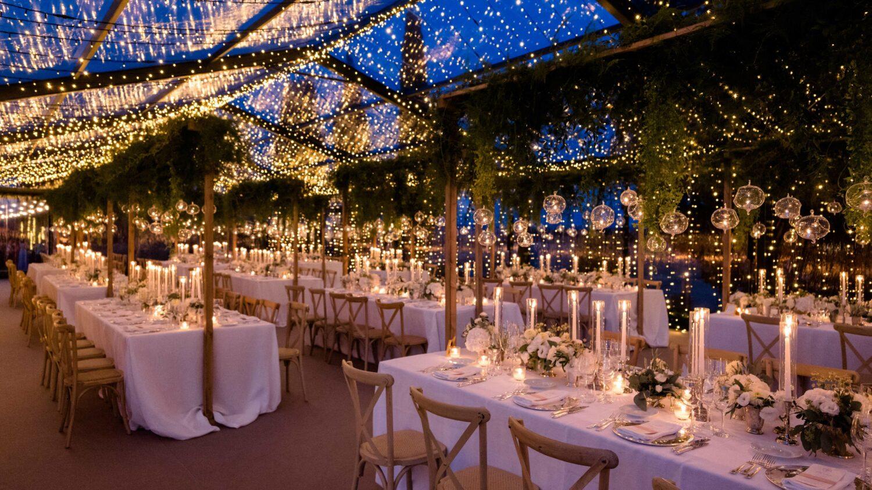 wedding venue tuscany-rosewood castiglion del bosco italy