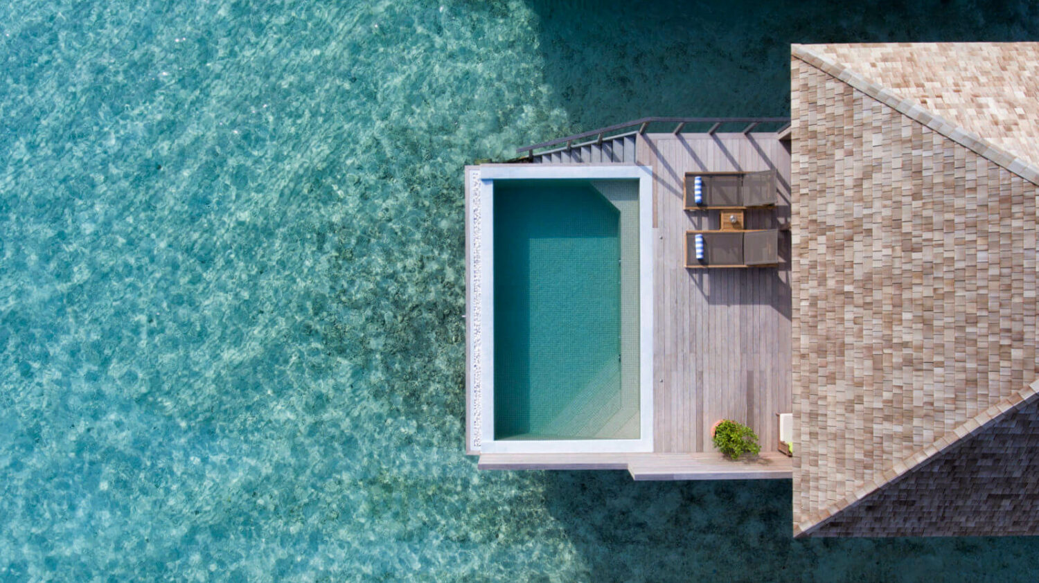 overwater villa with pool-hurawalhi island resort maldives