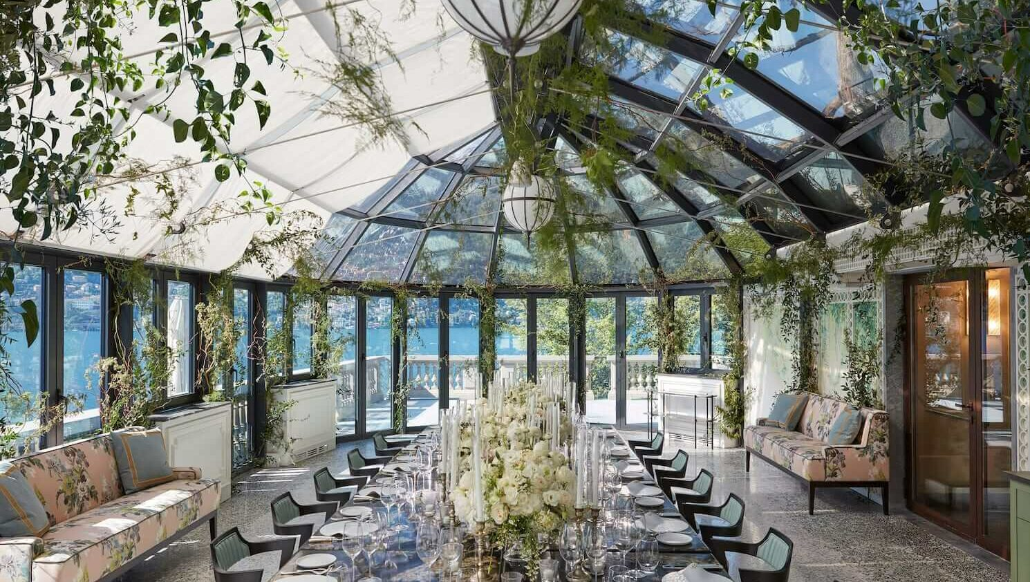wedding venue-mandarin oriental italy
