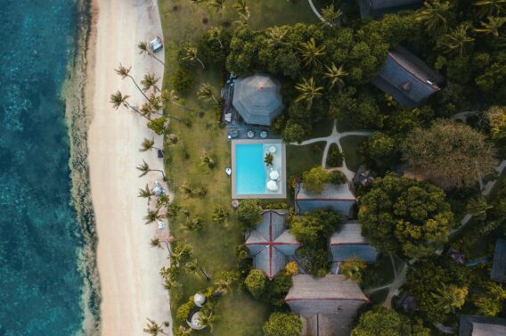 overview hotel-nay palad hideaway