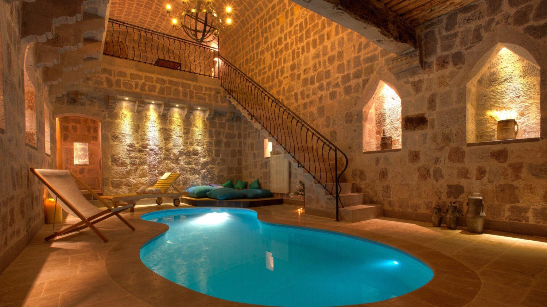 suite-argos in cappadocia