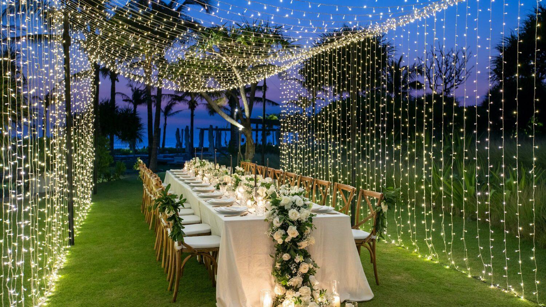 outdoor wedding-como uma canggu