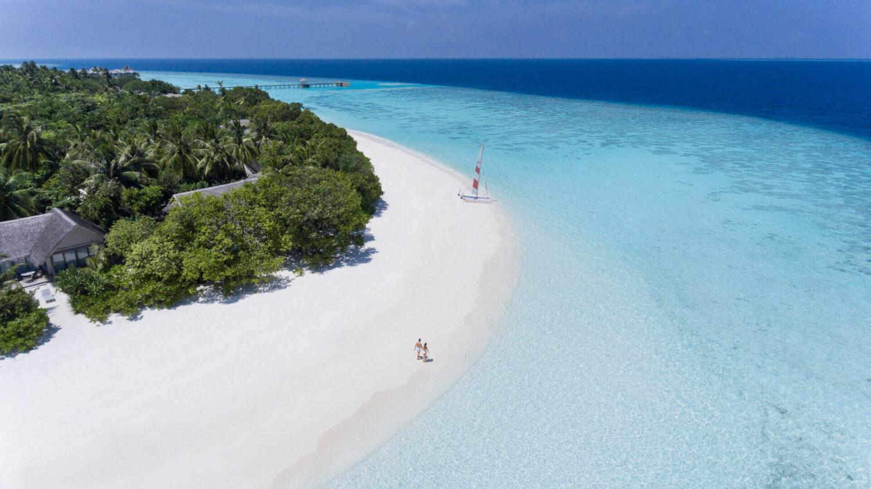 beach-vakkaru maldives