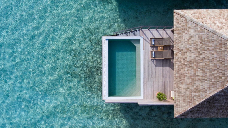 overwater villa with pool-hurawalhi island resort maldives