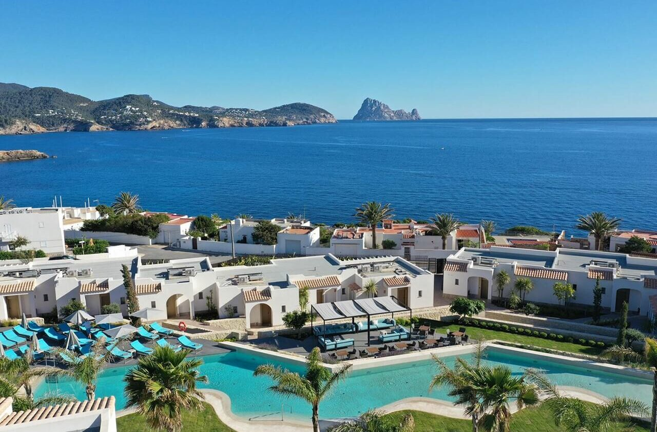 overview location-7pines kempinski ibiza