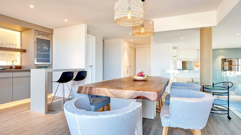 livingroom suite-7pines kempinski ibiza