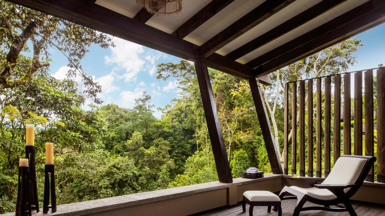 terrace spa-one&only nyungwe house rwanda