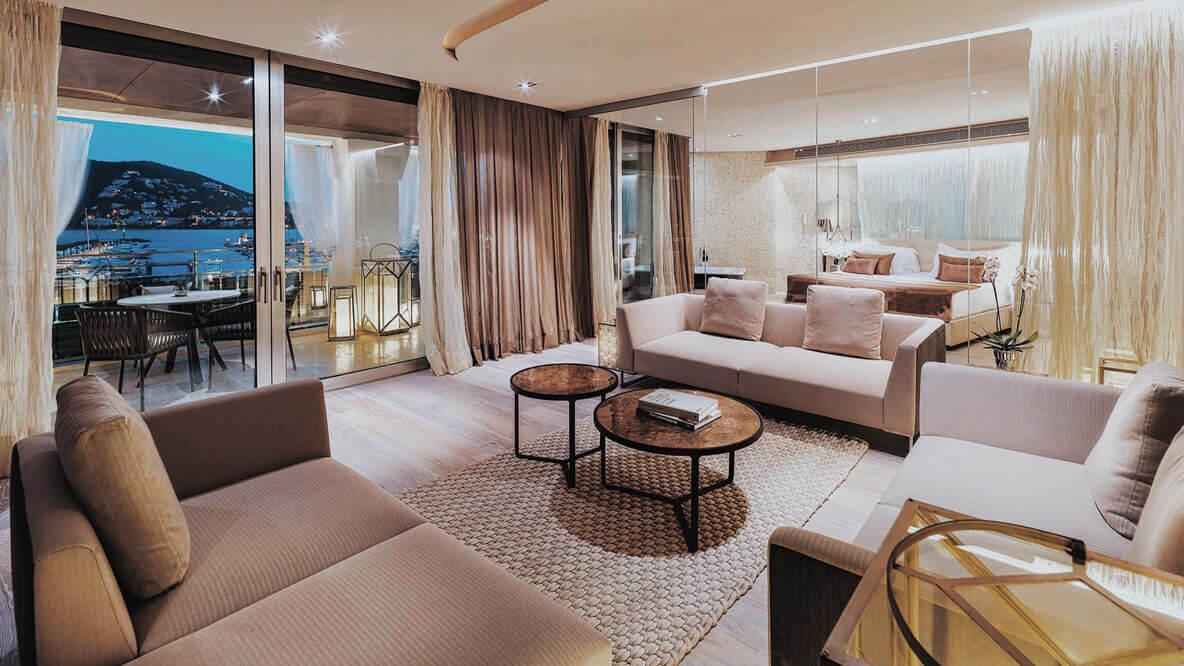 aguas de ibiza-livingroom
