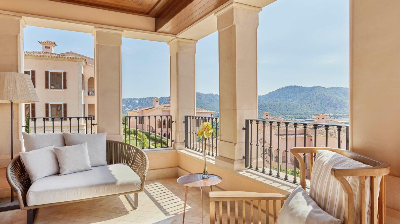 balcony-park hyatt mallorca