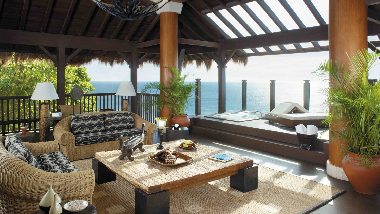 terrace jacuzzi-shangri-la's boracay resort & spa philippines