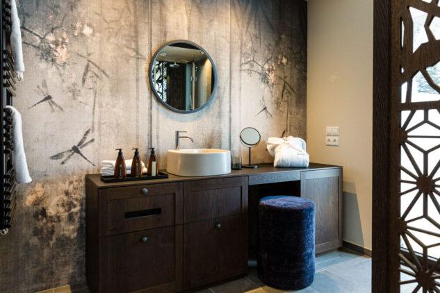 washbasin-silena hotel