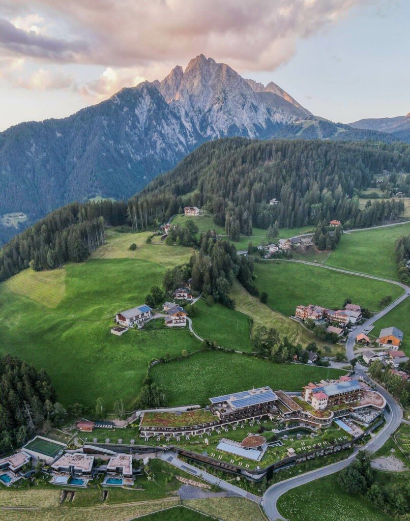 chalet-mirabell-scenery