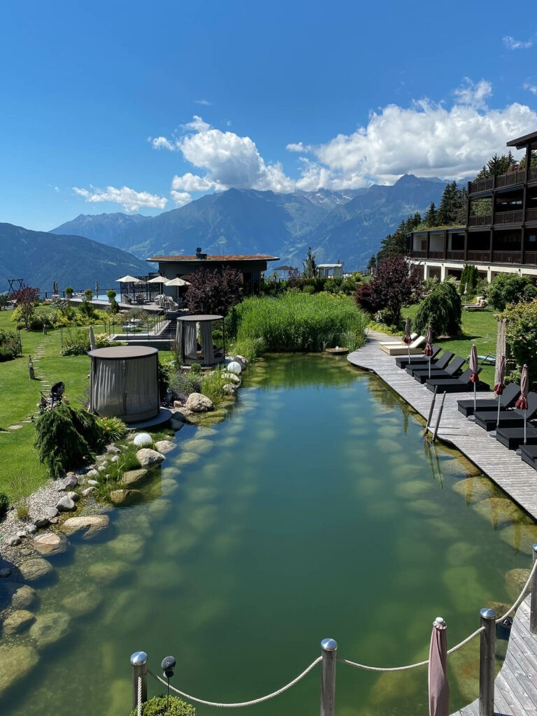 Chalet-Mirabell-Swimming-Pond