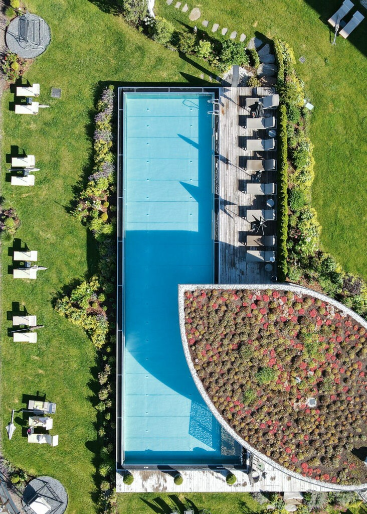 Chalet-Mirabell-Swimming-Pool
