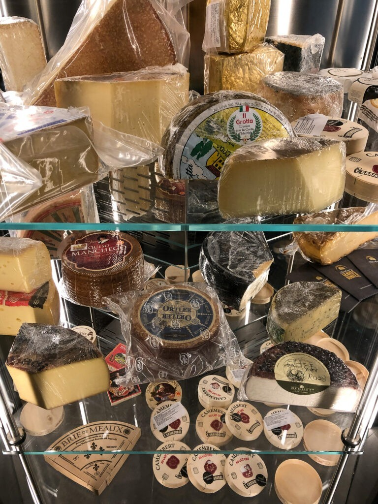 cheese-fridge-silena