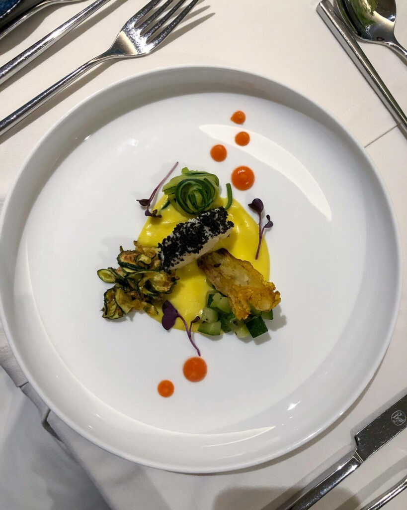 dinner-plate-hotel-silena-review