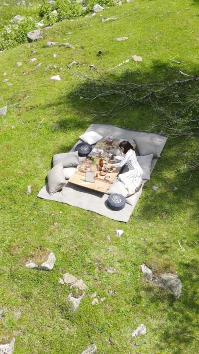 hotel-picnic-outdoor-upright