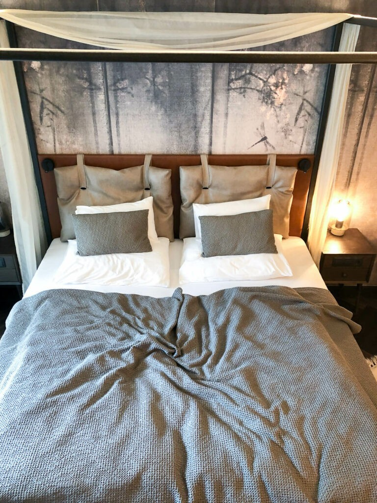hotel-silena-standard-room