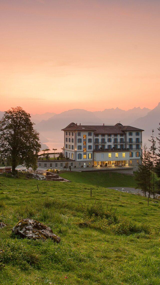 hotels-in-heaven-villa-honegg-hotel-summer-upright