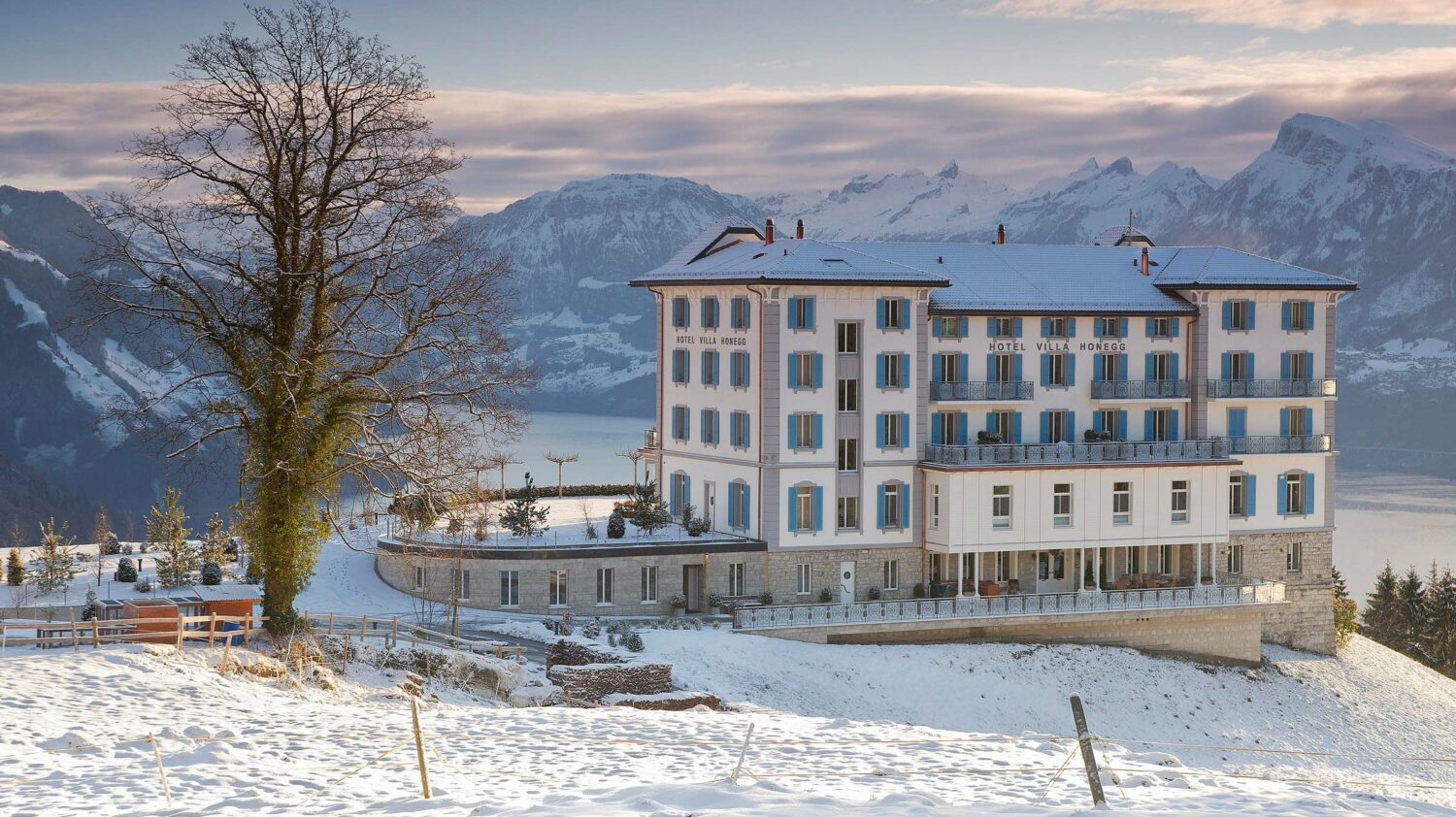 villa-honegg-location-snow