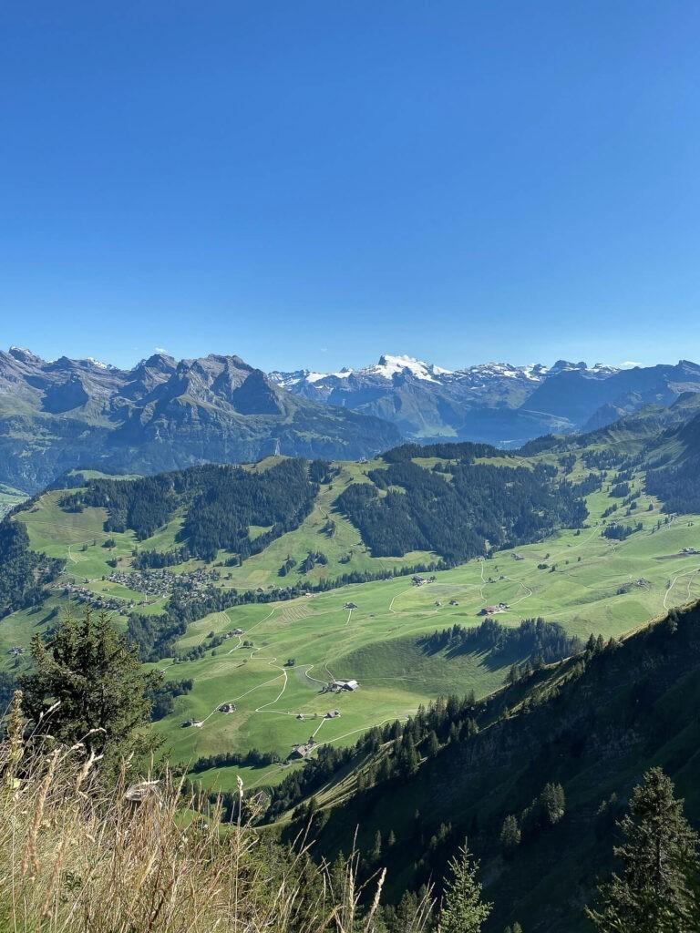 villa-honegg-mountain-view-stanserhorn -72hih